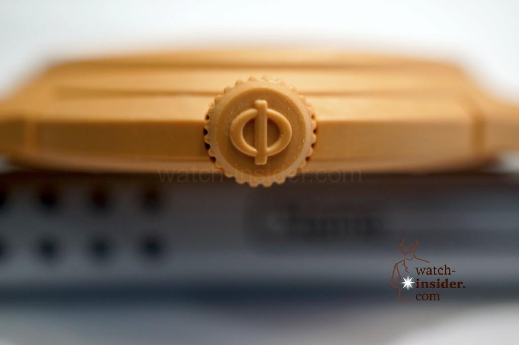 DSC0159
