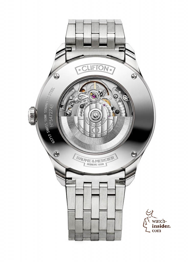 BAUME-ET-MERCIER-CLIFTON-10099-BACK