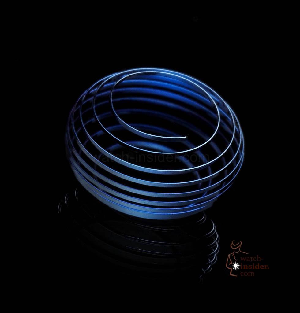 Master_Grande_Tradition_Gyrotourbillon 3 Jubilee Spiral