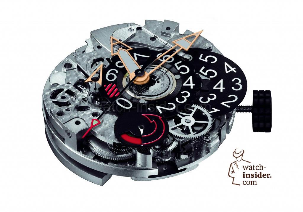 10_Porsche Design Indicator_Kaliber_6036