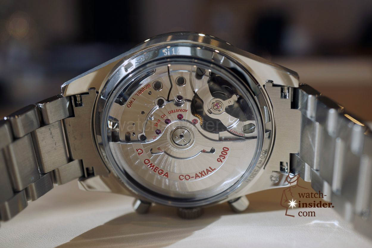 Часы OMEGA: Швейцарский - omegawatchescom