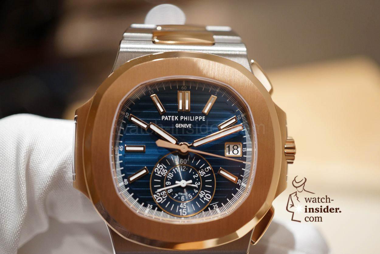 часы patek philippe geneve цена оригинал цена наносят только чистую