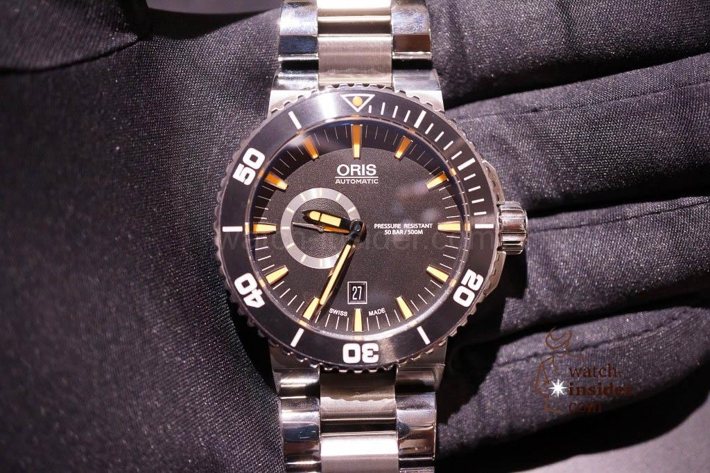 DSC03533