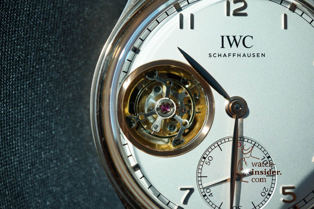 discover three iwc novelties  first live taken photos and a hd video  u2013 watch