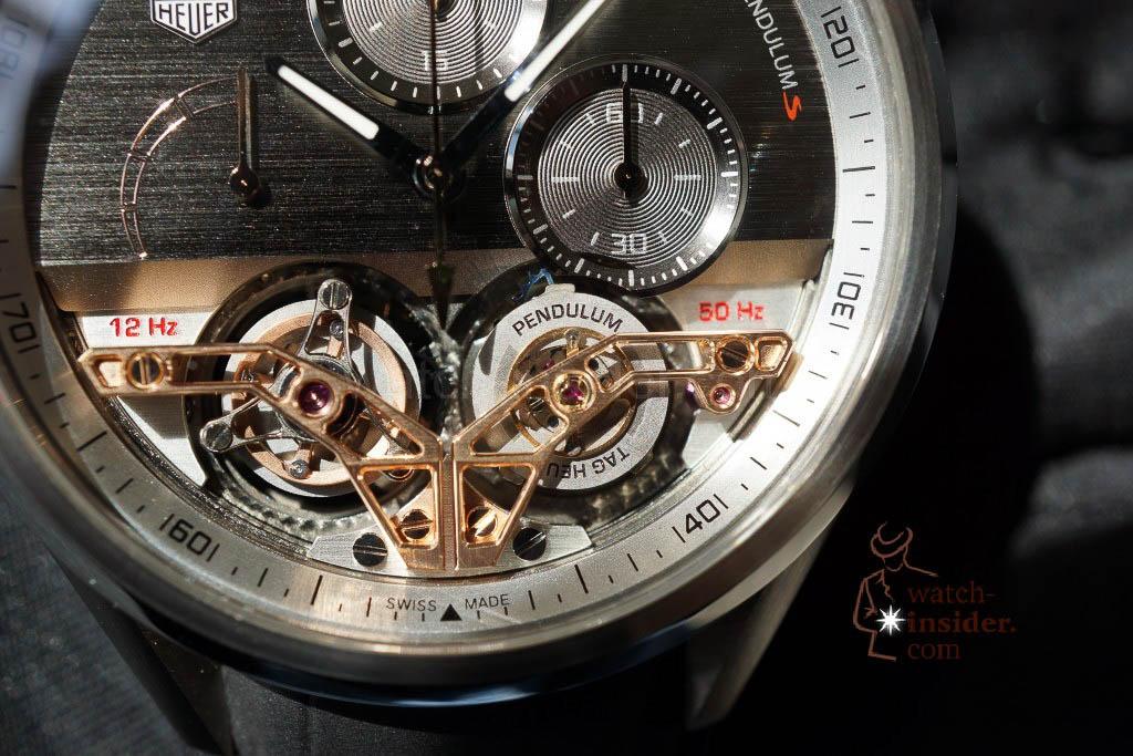 правильного выбора tag heuer carrera mikrotourbillons watch price этого следует, что