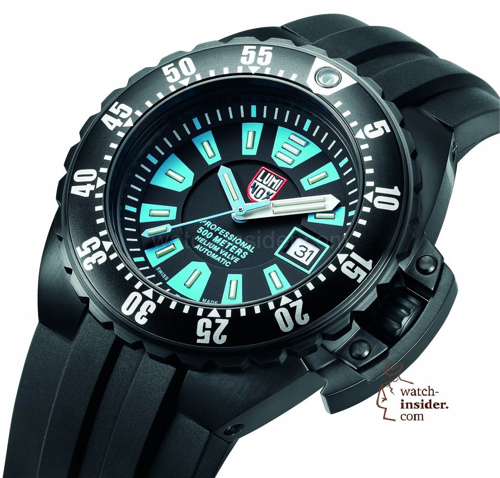 Luminox_DeepDive_2179_Big_HD