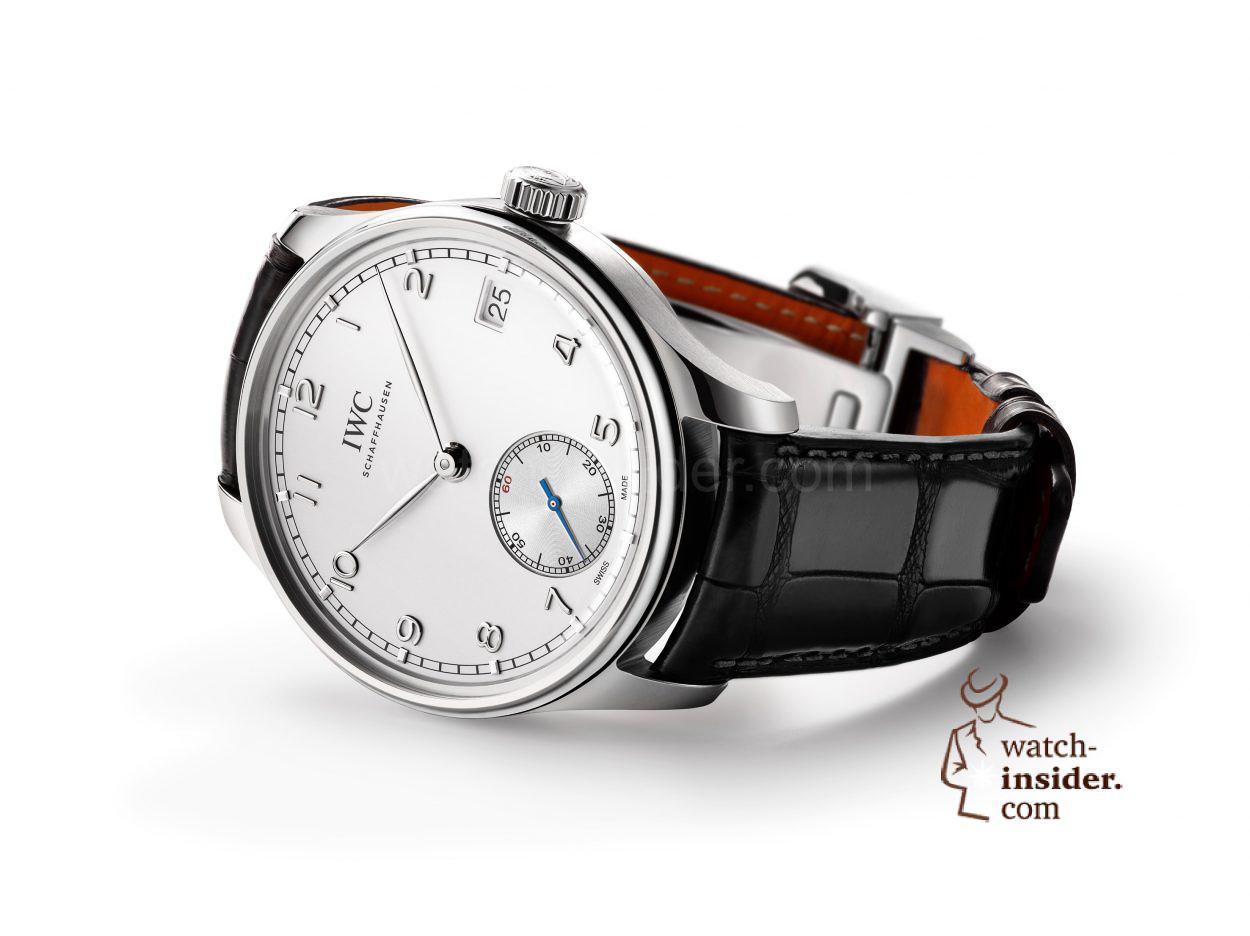 Часы Omega: купить наручные часы Omega в Киеве