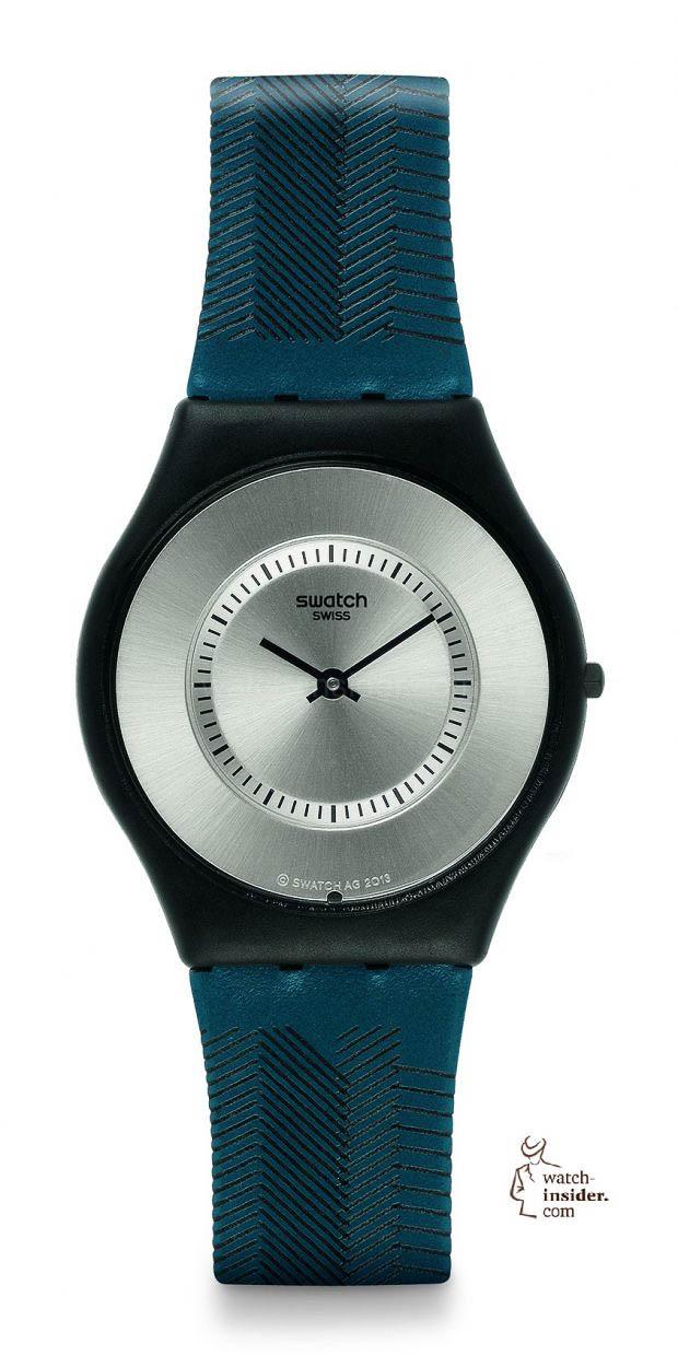 Часы Swatch в Минске в интернет-магазине SwissTime