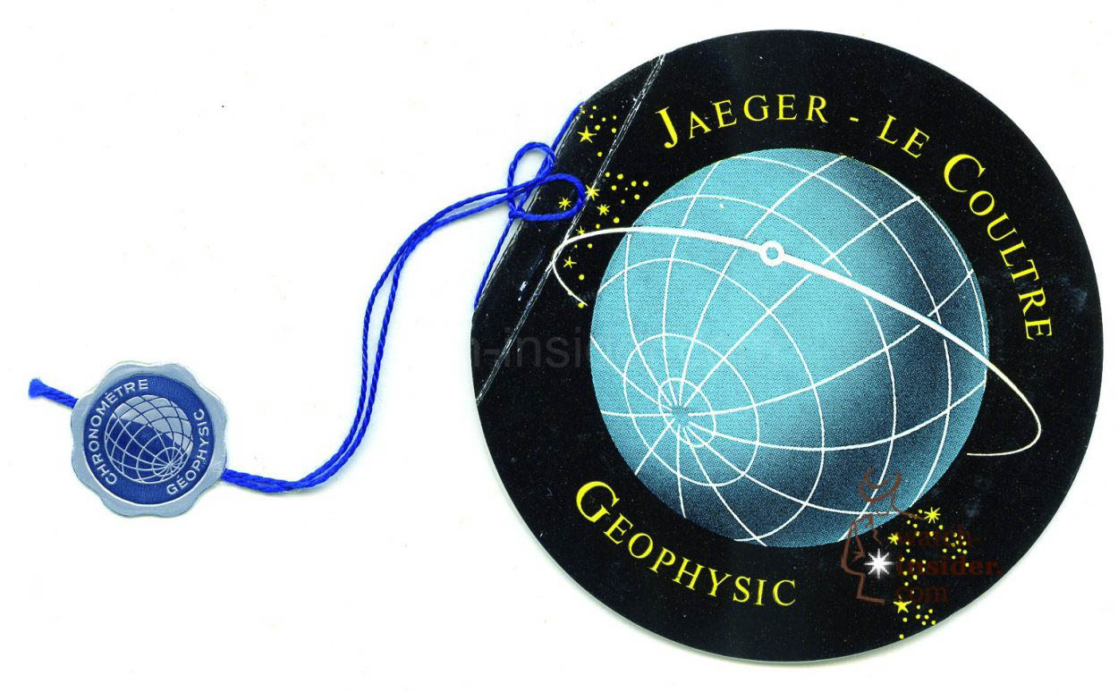 Geophysic-historical-leaflet_Jaeger-LeCo