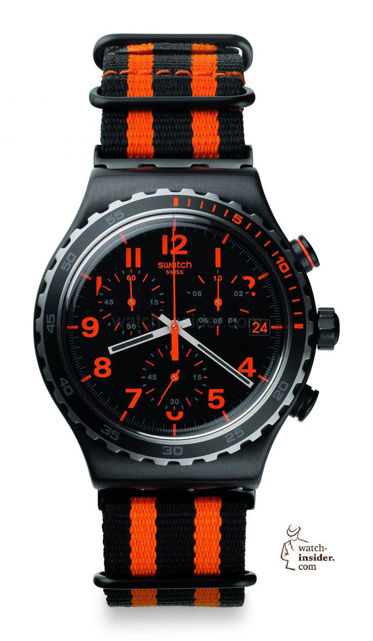 dress watch on nato military time 10 watches with nato straps u203a watchtime usa u0027s no