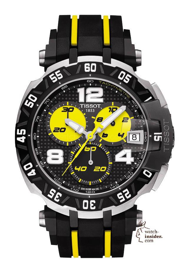 Наручные часы Tissot, купить часы Тиссот, копии