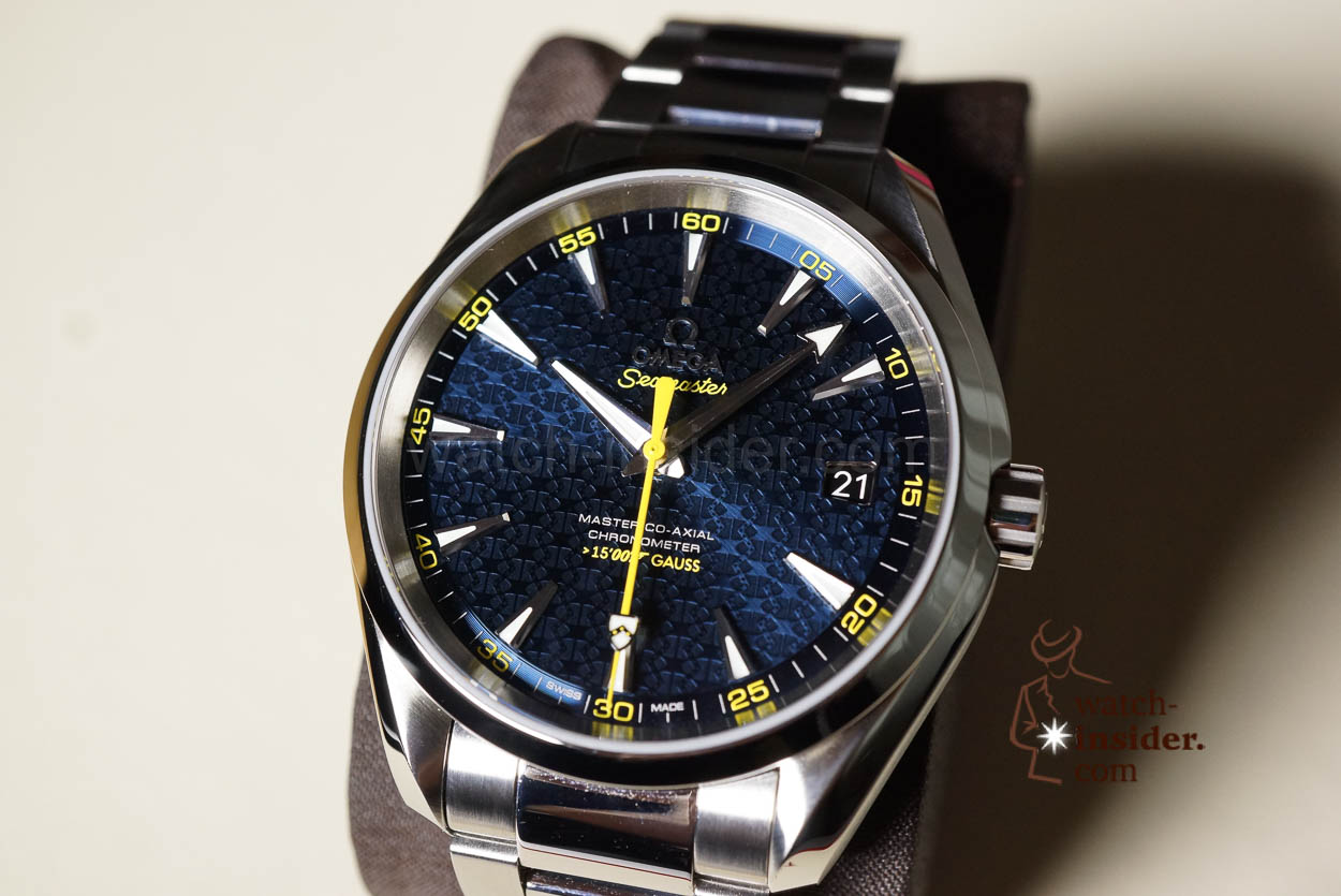 omega replica watches james bond
