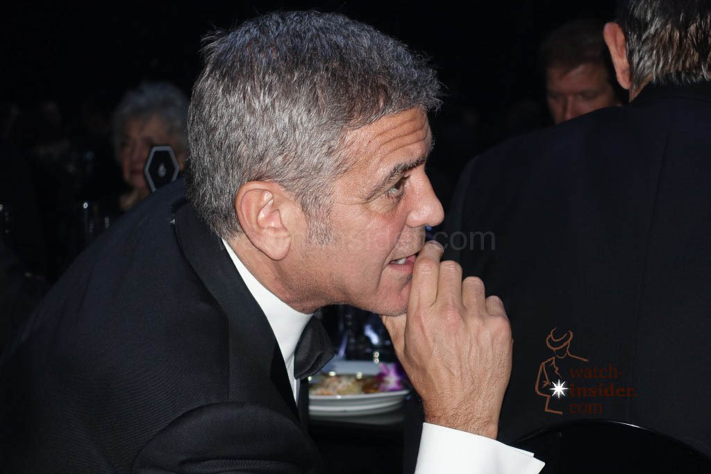 George Clooney  at Omega Event in Texas DSC01989-1024x683