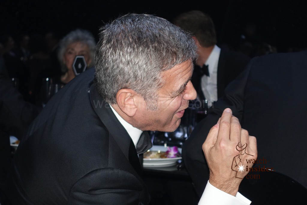 George Clooney  at Omega Event in Texas DSC01992-1024x683