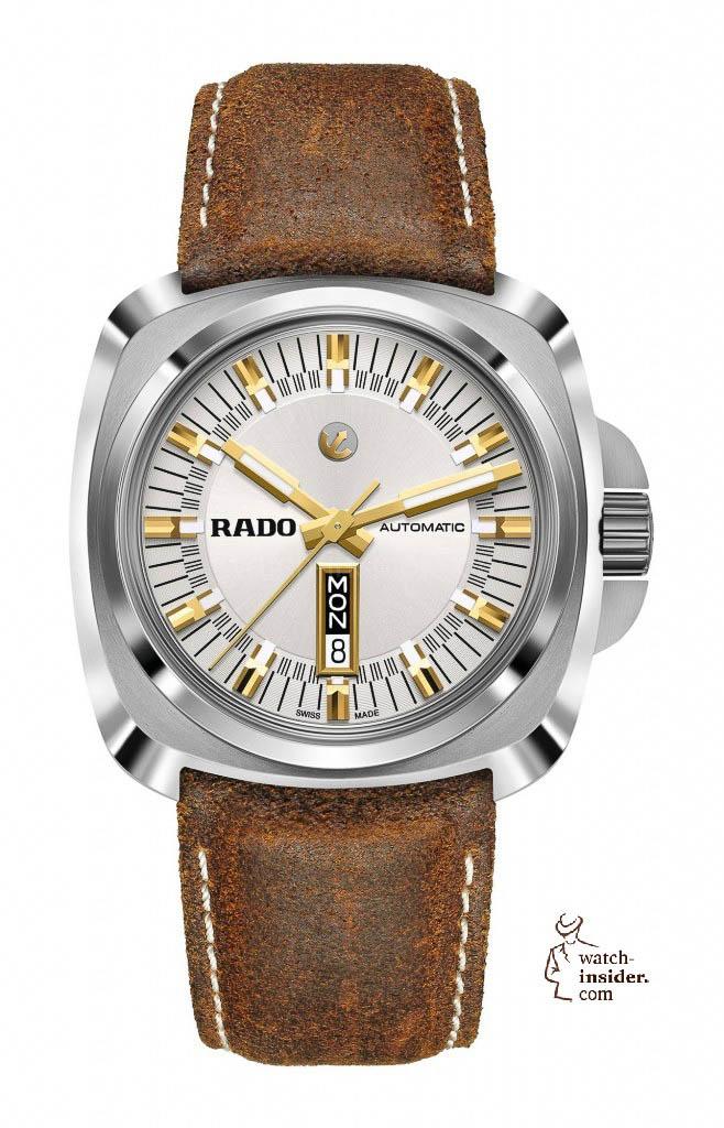 Rado_hyperchrome1616_764_0172_3_101-658x
