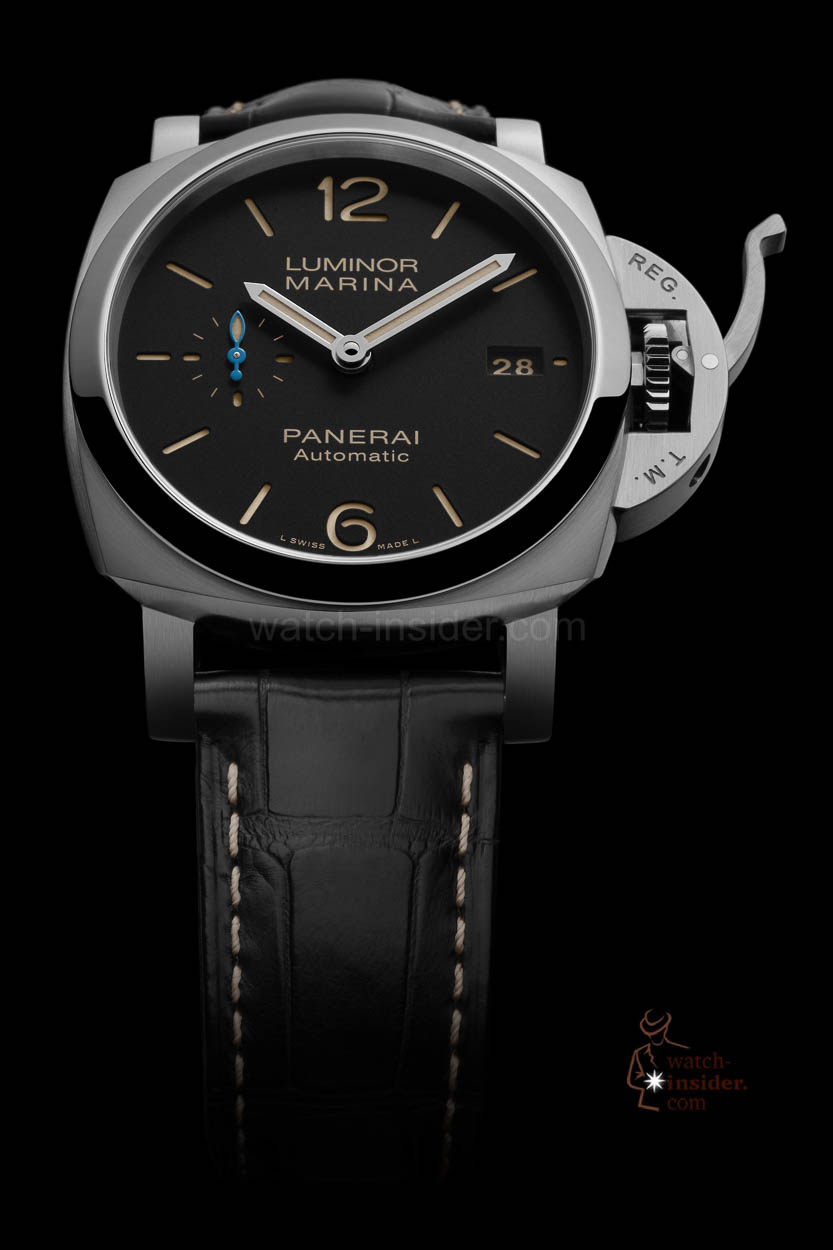 mens and womens panerai watches prices