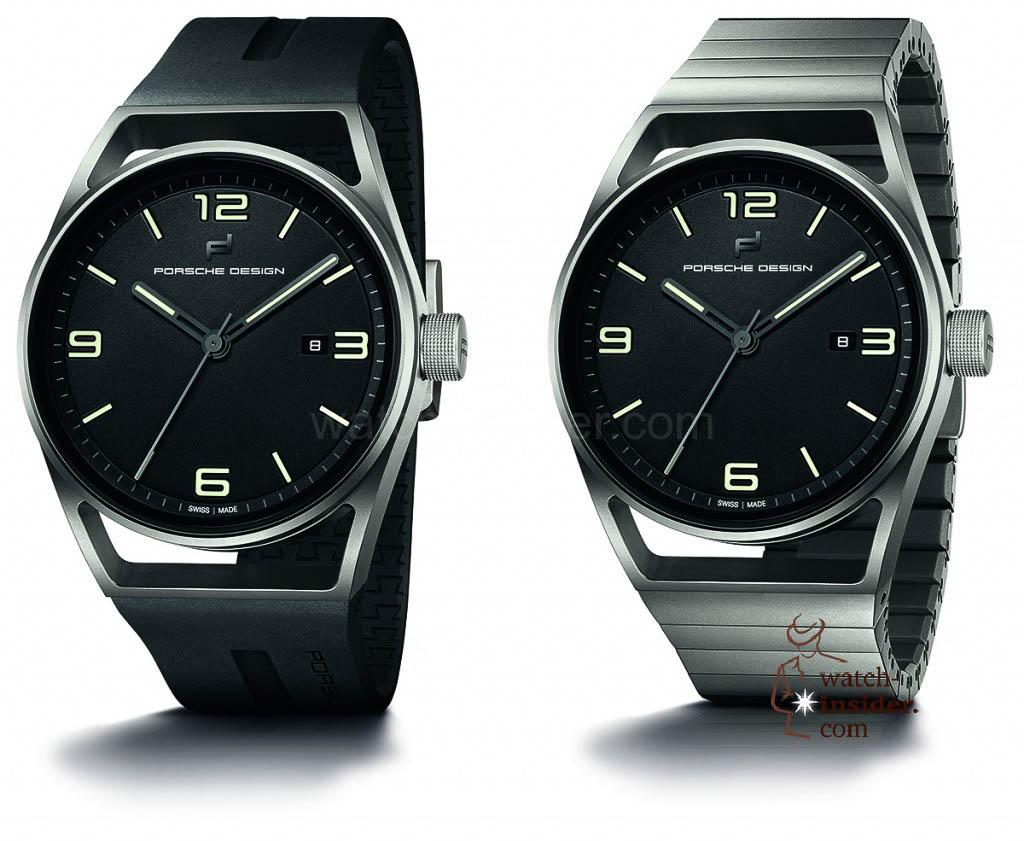 Replica porsche design watches for Design replica