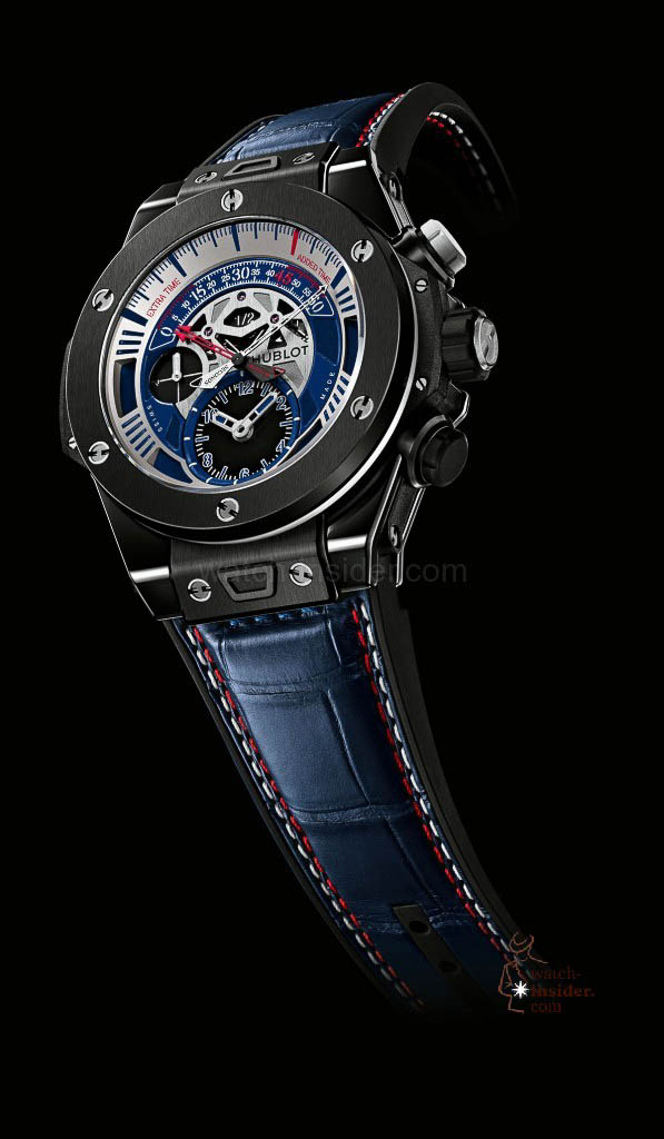 Hublot_BB-Unico_0-597x1024.jpg