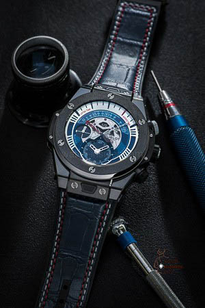 Hublot_BB Unico_Featured Image