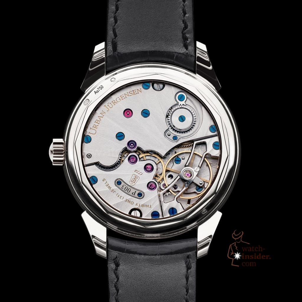 4_Urban-Jurgensen-Reference-2340_Back