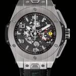 2012-401.NX.0123.GR-SD-HR-B FINAL