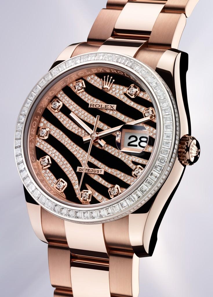 www.watch insider.de   news    Nach der Präsentation einige Details & Preise zu den Rolex Neuheiten (Update 23:00)   DATEJUST 02 735x1024
