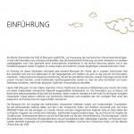 BROCHURE CHINESE CALENDAR DE_Seite_02