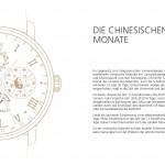 BROCHURE CHINESE CALENDAR DE_Seite_05