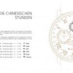 BROCHURE CHINESE CALENDAR DE_Seite_07