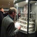 Impressionen von der Munichtime 2012