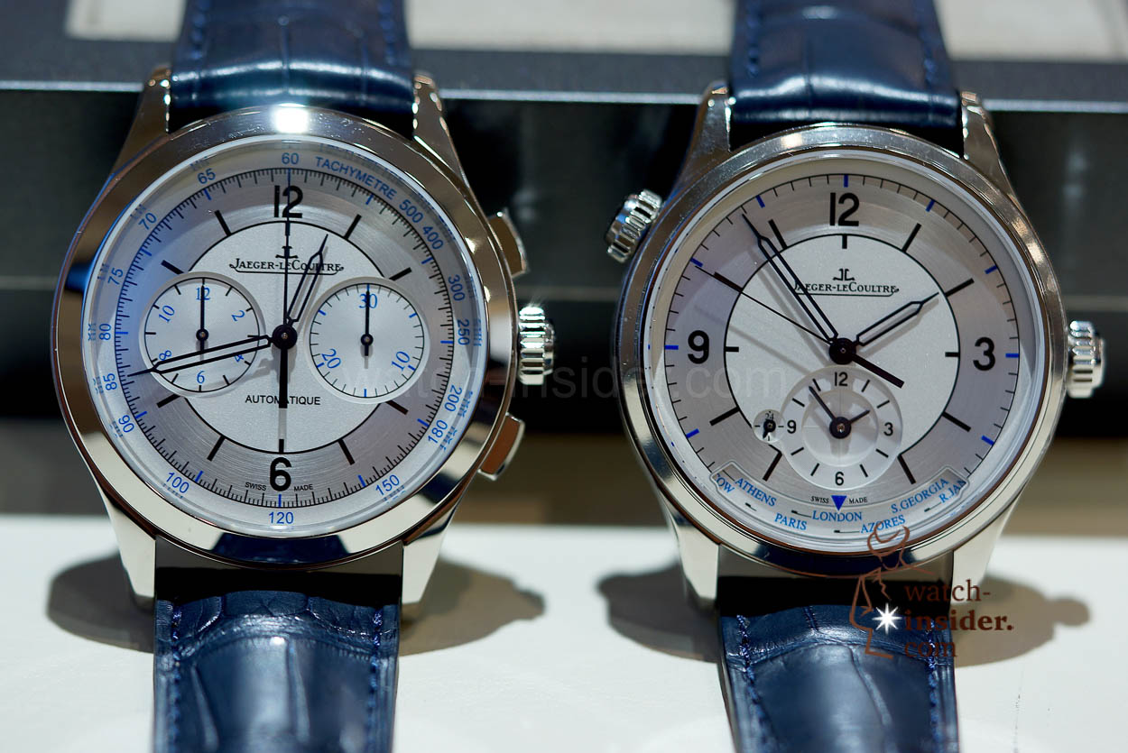 Review Watch News Sihh